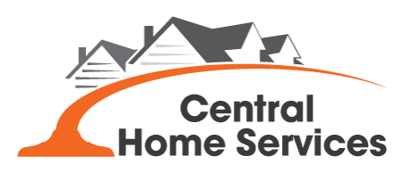 Central Home Services - Central Vacuum Experts ready to help you anytime!